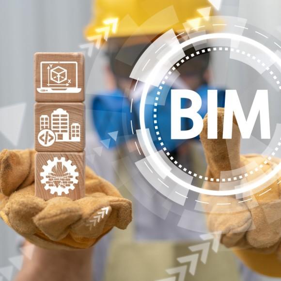 BIM: Una metodología esencial para el mundo de la construcción