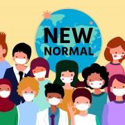 La Nueva Normalidad con las soluciones adecuadas