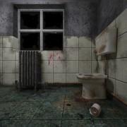 Cómo mantener un baño colectivo limpio reduciendo los costes de limpieza
