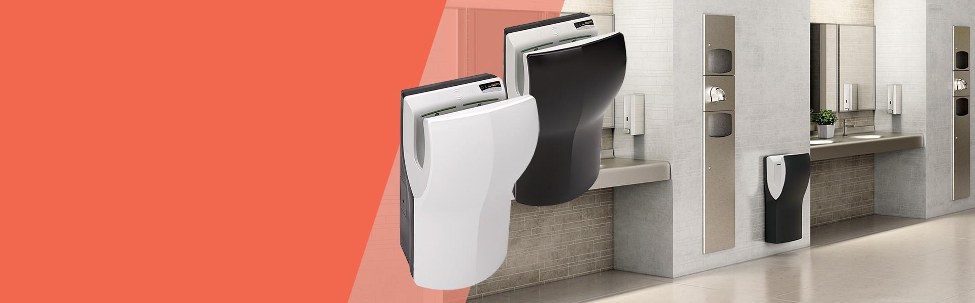Nuevo-secador-manos-dual-flow-plus-brushless
